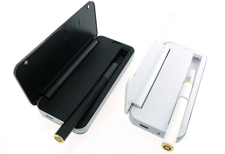 Электронные сигареты купить joyetech eroll сигареты прима опт цена